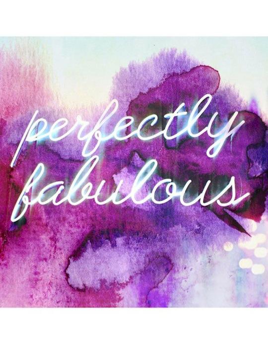 Perfectfab2