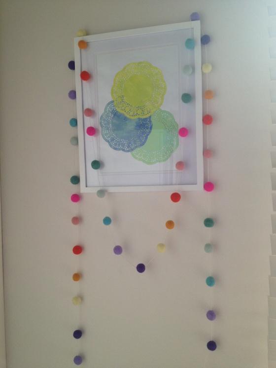 colourcleosroom